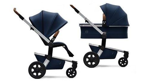 Бебешката количка - един от най-важните артикули за всяка бъдеща майка и нейното бебе!