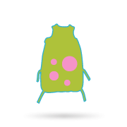 Bebeland - Порт бебе, чувалче за количка и кошче за бебе