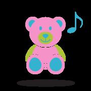 Bebeland - Музикални играчки
