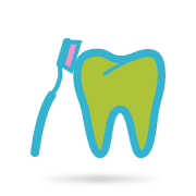 Bebeland - Четки за зъби