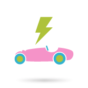 Bebeland - Акумулаторни коли