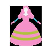 Bebeland - Играчки за момичета