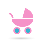 Bebeland - Бебешки колички