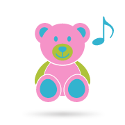 Bebeland - Детски играчки