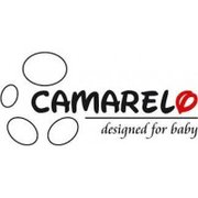 Bebeland - производител -  Camarelo