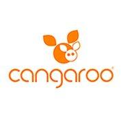 Bebeland - производител -  Cangaroo