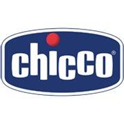 Bebeland - производител -  Chicco