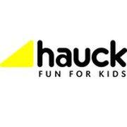Bebeland - производител -  Hauck