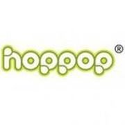 Bebeland - производител -  Hoppop