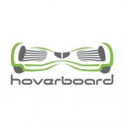 Bebeland - производител -  HoverBoard