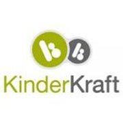 Bebeland - производител -  KinderKraft