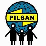 Bebeland - производител -  Pilsan