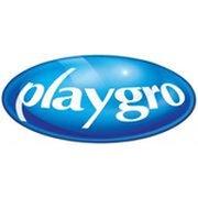 Bebeland - производител -  Playgro
