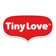 Bebeland - производител -  Tiny Love