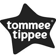 Bebeland - производител -  Tommee Tippee