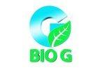 Bebeland - производител -  Bio G