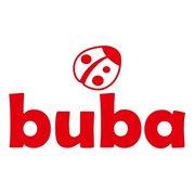 Bebeland - производител -  Buba