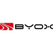 Bebeland - производител -  BYOX
