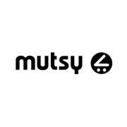 Bebeland - производител -  Mutsy