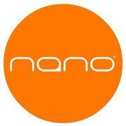 Bebeland - производител -  Nano