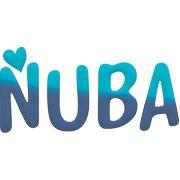 Bebeland - производител -  NUBA