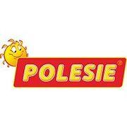 Bebeland - производител -  Polesie Toys
