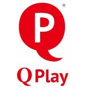 Bebeland - производител -  QPlay