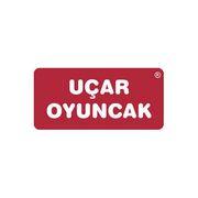Bebeland - производител -  Ucar Toys