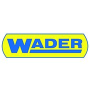 Bebeland - производител -  Wader