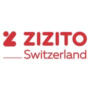 Bebeland - производител -  Zizito