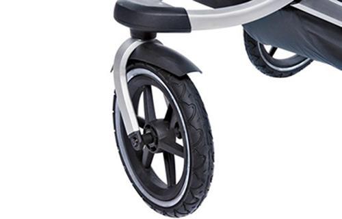Бебешки колички колела