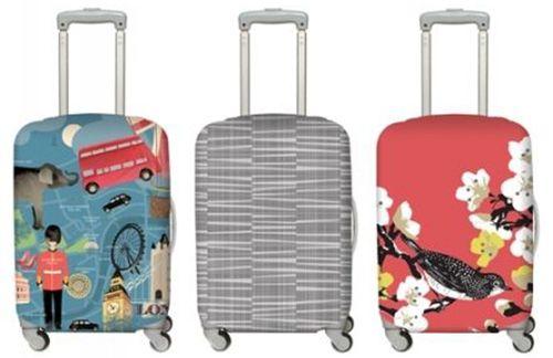 Детски куфари