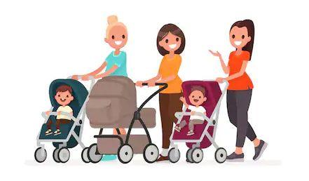 bebe6ki koli4ki 3v1 evtini ceni