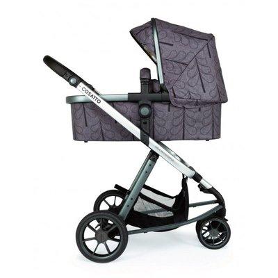 бебешка количка 2в1 Giggle 3 Fika Forest Cosatto