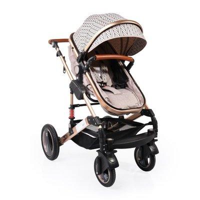 детска количка Gala Premium Moni Barley