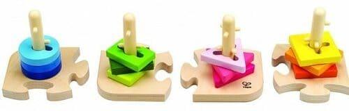 Детски и бебешки играчки