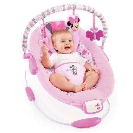 Детски играчки за деца до 1 година
