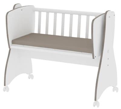 Детско легло - люлка First Dreams