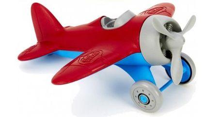 Пластмасови детски играчки