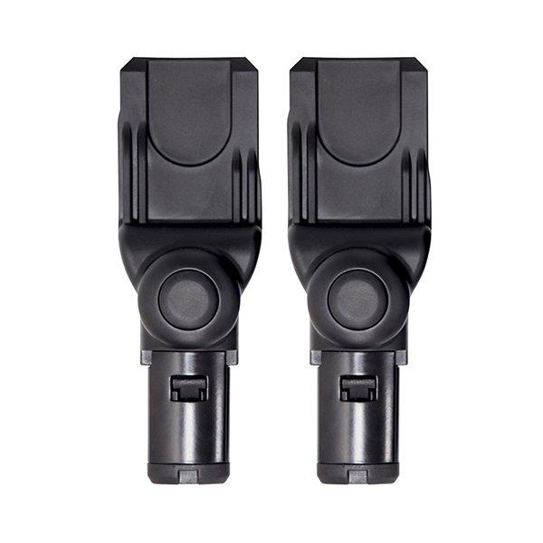 adapteri-za-stol-za-kola-port-cosatto.jpg - 1