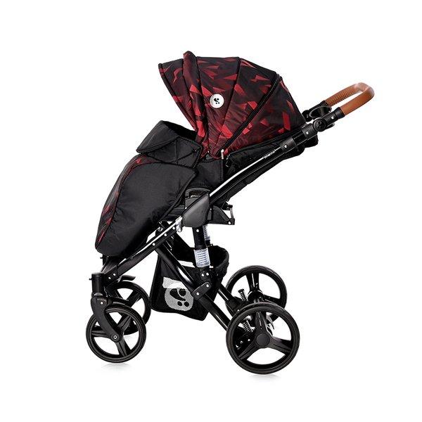 detska-kolichka-rimini-lorelli-rubi-red-black-7.jpg - 7