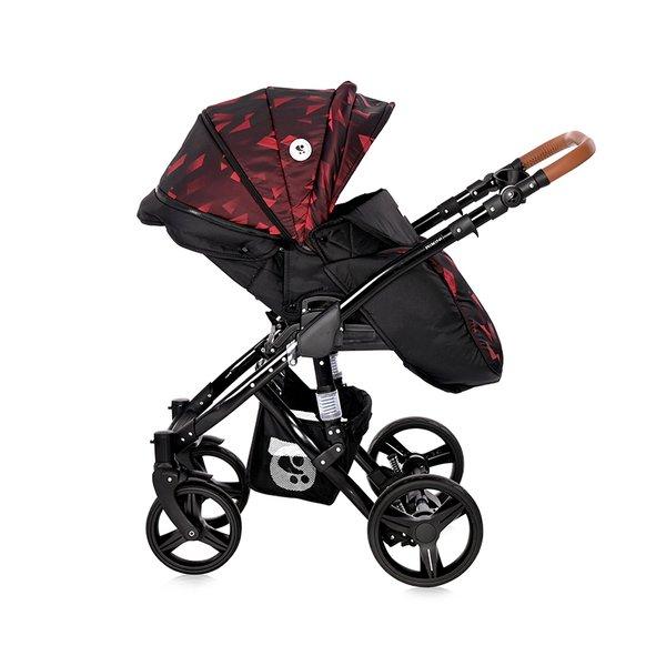 detska-kolichka-rimini-lorelli-rubi-red-black-8.jpg - 8