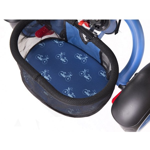 detska-trikolka-alonsy-kikkaboo-blue-5.jpg - 5