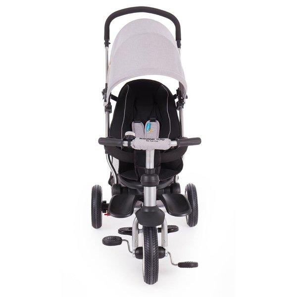 detska-trikolka-vetta-kikkaboo-grey-melange-air-wheels-2.jpg - 2