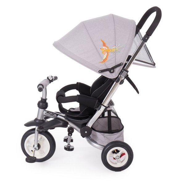 detska-trikolka-vetta-kikkaboo-grey-melange-air-wheels-4.jpg - 4