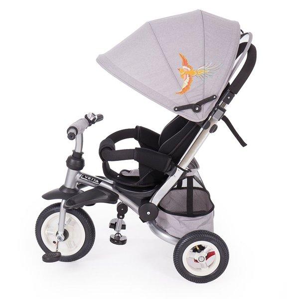 detska-trikolka-vetta-kikkaboo-grey-melange-air-wheels-6.jpg - 6