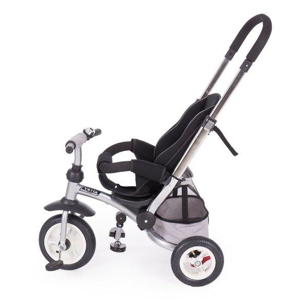 detska-trikolka-vetta-kikkaboo-grey-melange-air-wheels-7.jpg - 7