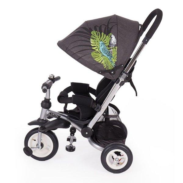 detska-trokolka-vetta-kikkaboo-parrots-air-wheels-3.jpg - 3