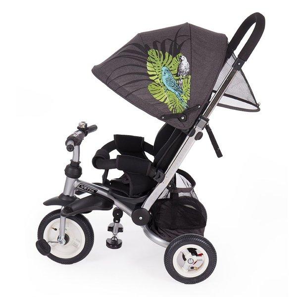 detska-trokolka-vetta-kikkaboo-parrots-air-wheels-5.jpg - 5