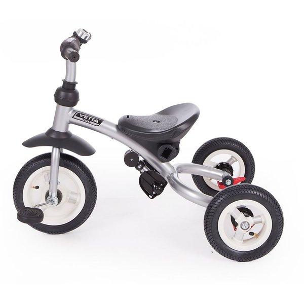 detska-trokolka-vetta-kikkaboo-parrots-air-wheels-8.jpg - 8